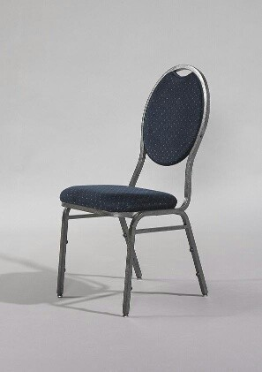 stuhlhussen mieten 8 stuhlhusse mieten modell d. Black Bedroom Furniture Sets. Home Design Ideas